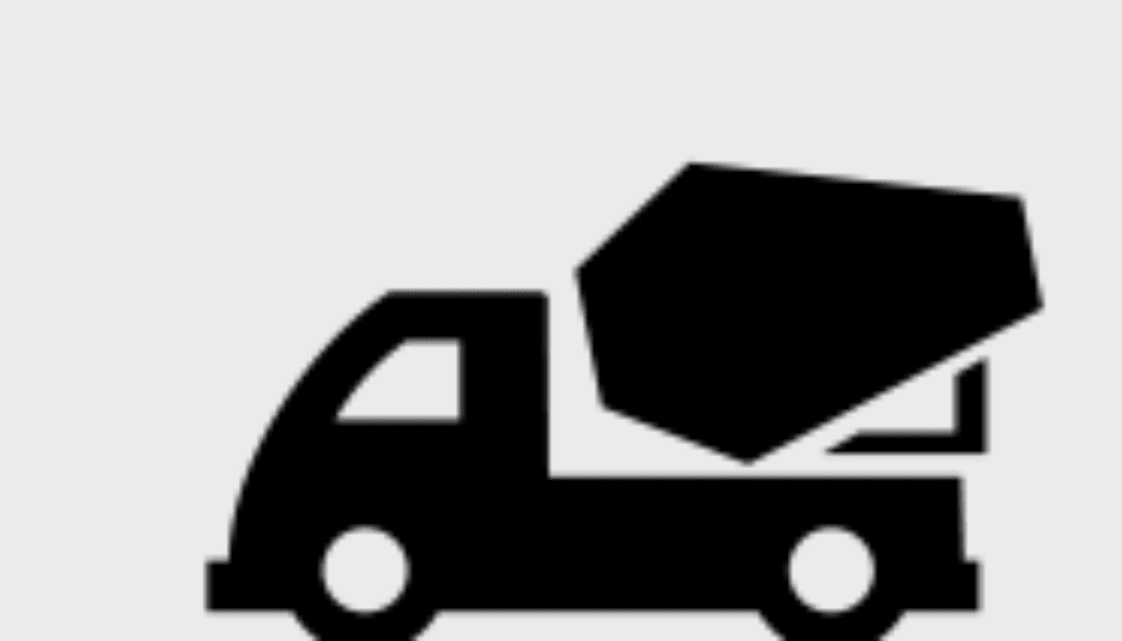 regalty_icons__0000_cement truck