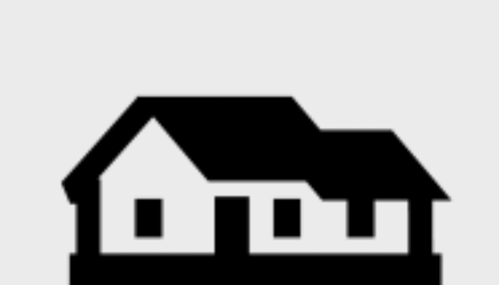 regalty_icons__0007_home 2